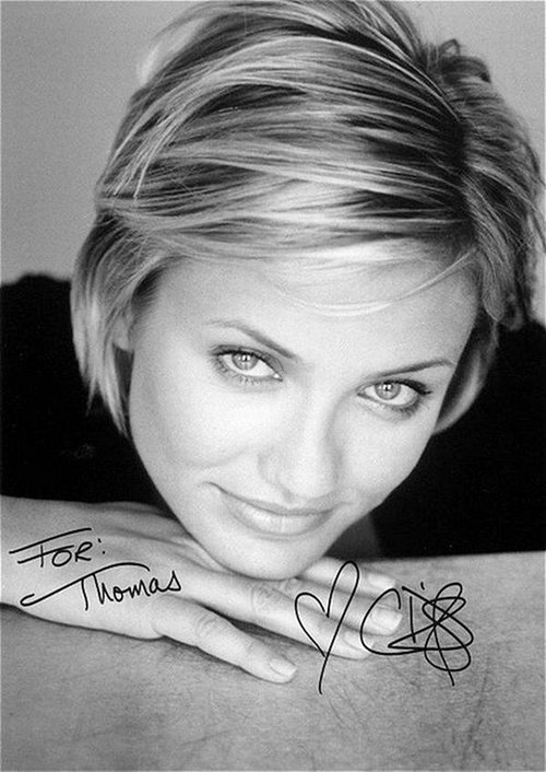 celebs autograph collection 28