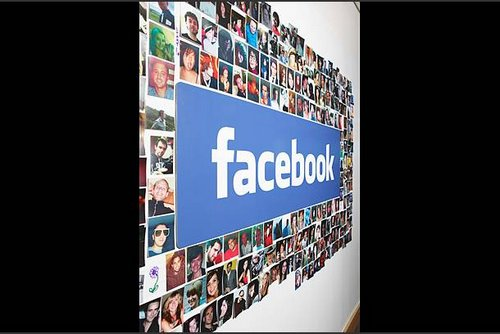 life in facebook 17