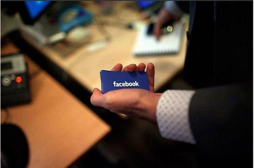 life in facebook 21