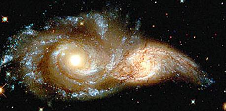 hubble telescope 10