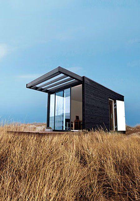 nano house 3