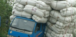 load_transport_in_china_1.jpg