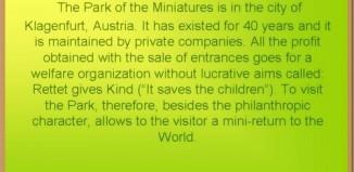 miniature_park.jpg