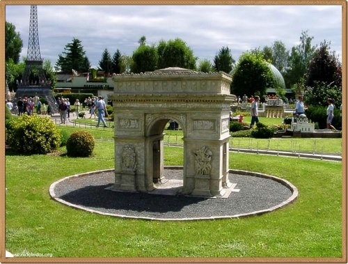 miniature park 13