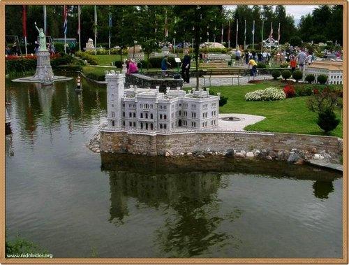 miniature park 2