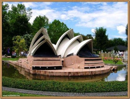 miniature park 6