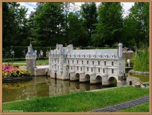 miniature park 7
