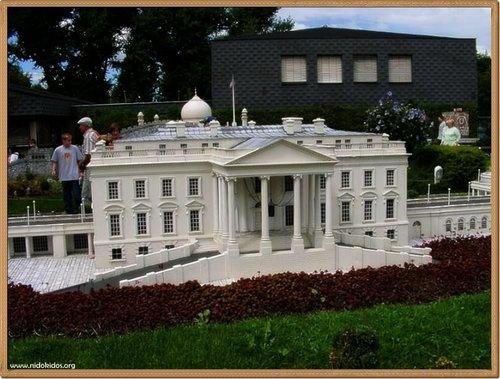 miniature park 9
