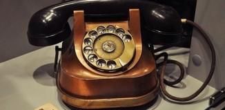 telephone_1.jpg