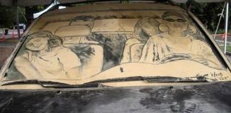 dirty_car_window_drawing_1.jpg