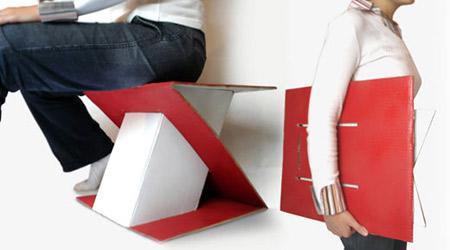 modern design stools 13