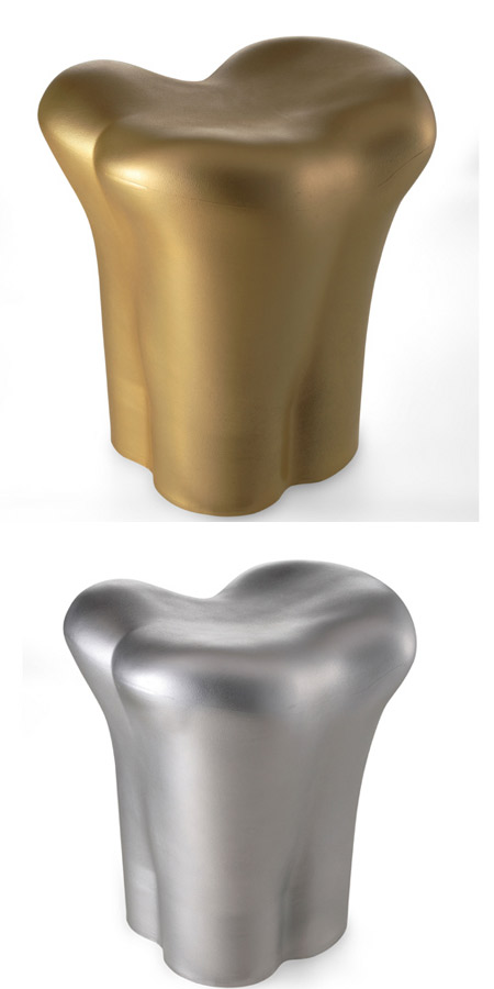 modern design stools 3