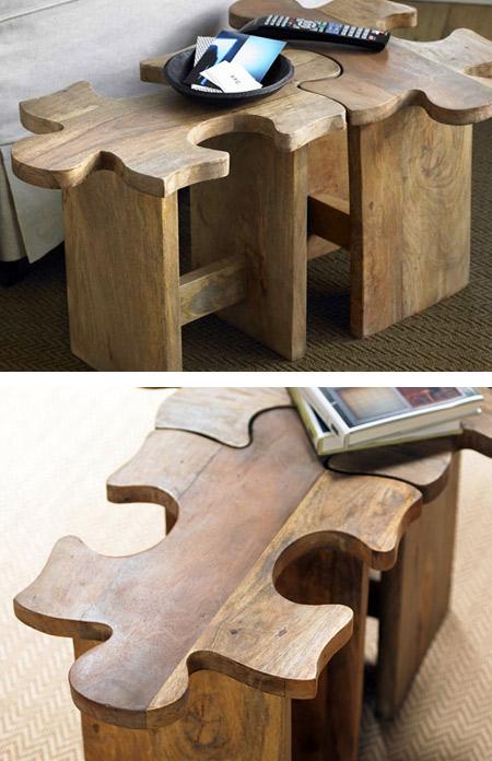 modern design stools 7