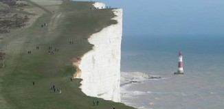 beachy_head_suicide_1.jpg