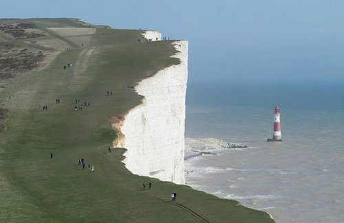 beachy head suicide 1