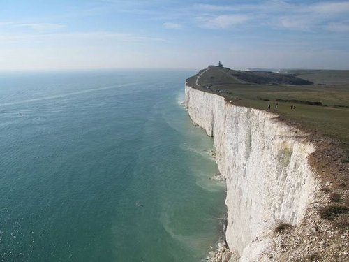 beachy head suicide 3