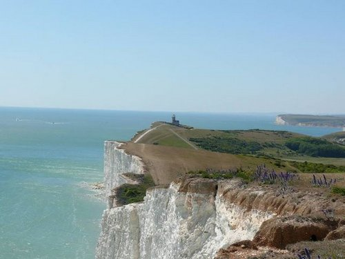 beachy head suicide 4