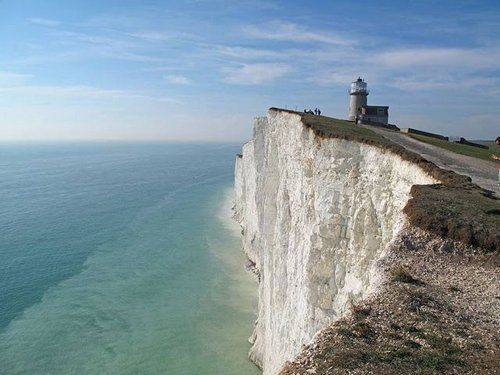 beachy head suicide 5