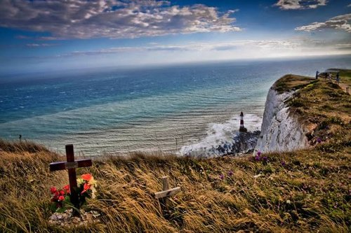 beachy head suicide 7