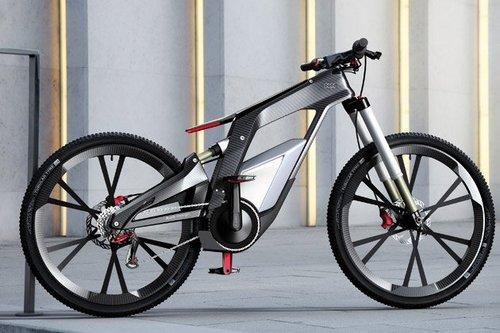 bike 80 1