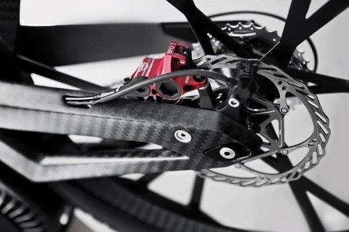 bike 80 11