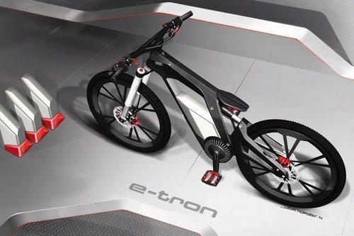 bike 80 13