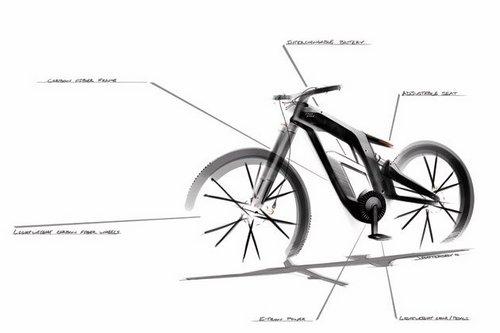 bike 80 14
