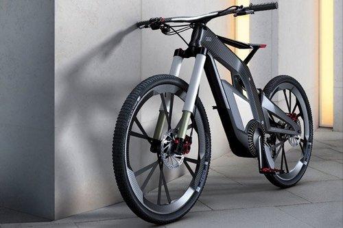 bike 80 2