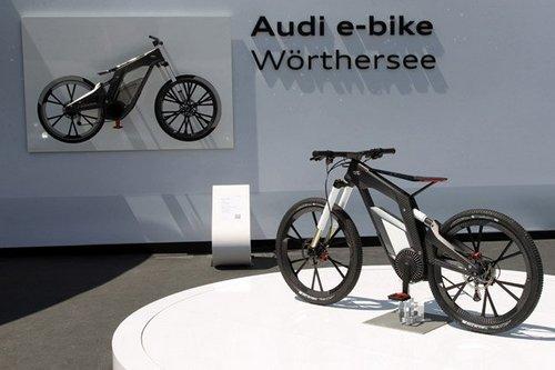 bike 80 3