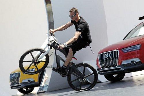 bike 80 4