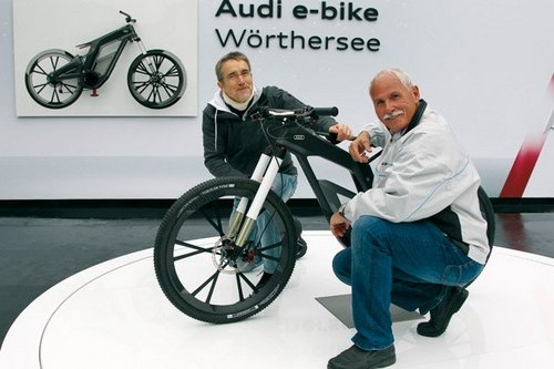 bike 80 5