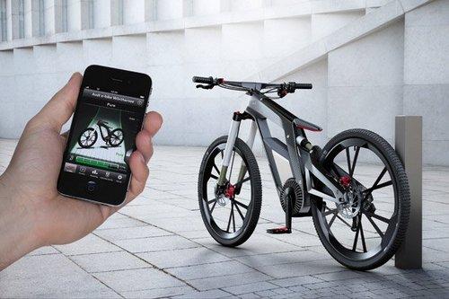 bike 80 6