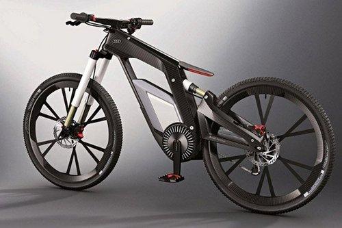 bike 80 7