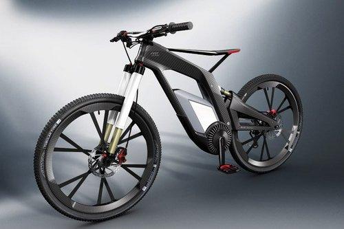 bike 80 8