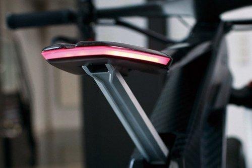 bike 80 9