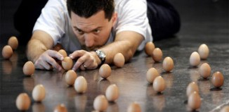 eggs_.jpg