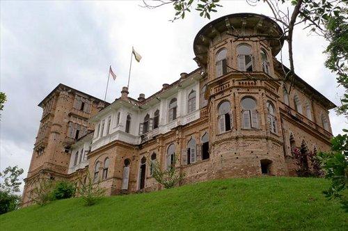 love castle 11