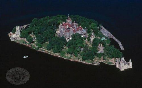 love castle 4