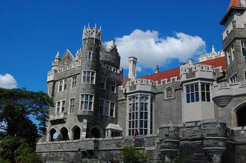 love castle 6