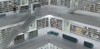 stuttgart_city_library_1.jpg