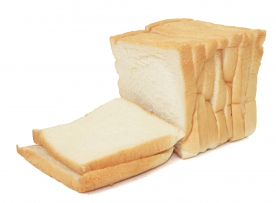 white bread 1