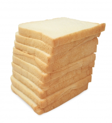 white bread 2
