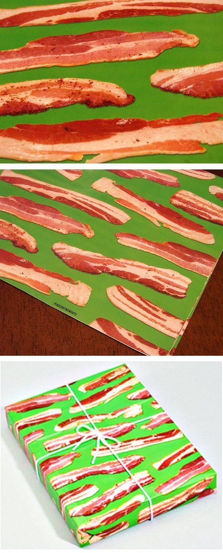 wrapping papers-3