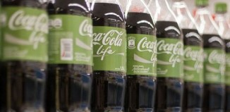 green_coke_1.jpg
