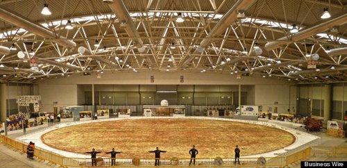 largest foods 2