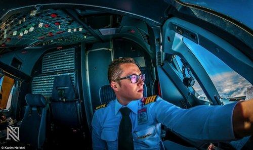 pilot photograph 4