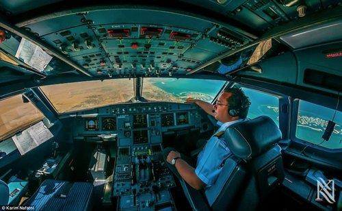 pilot photograph 6