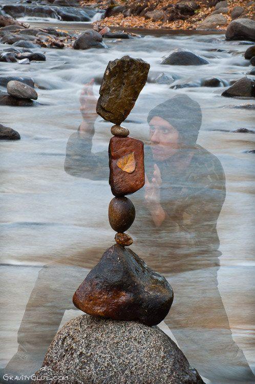 rock balancing 11