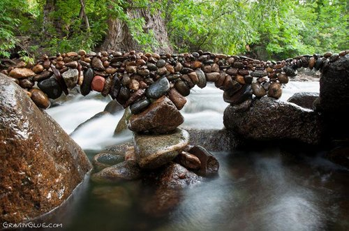 rock balancing 6