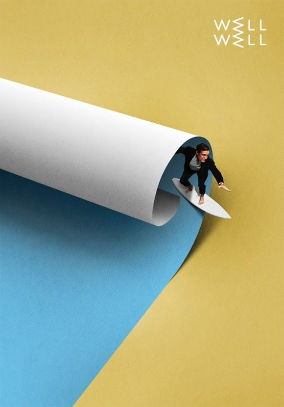 paper_art_10